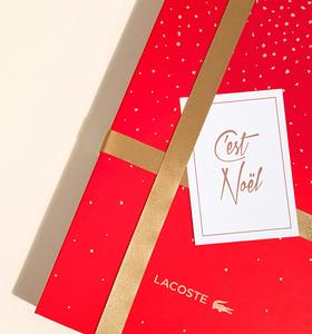 1,000 ポイント クリスマスプレゼントキャンペーン