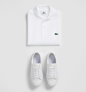 Father's Day CAMPAIGN<br> POLO+1 ご購入でプレゼント!