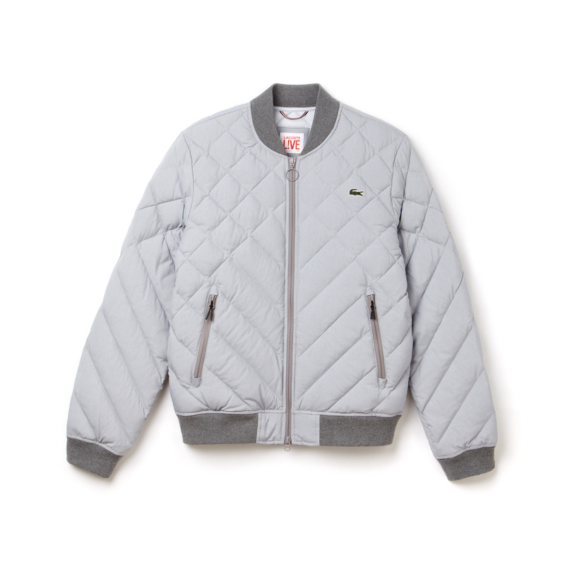 Lacoste BH1287