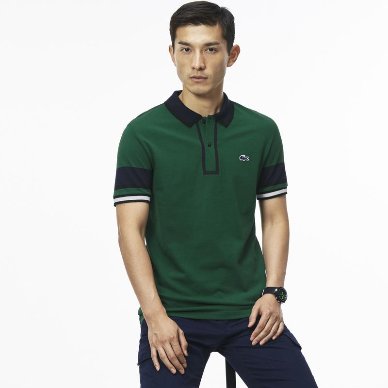 PH5111: Green