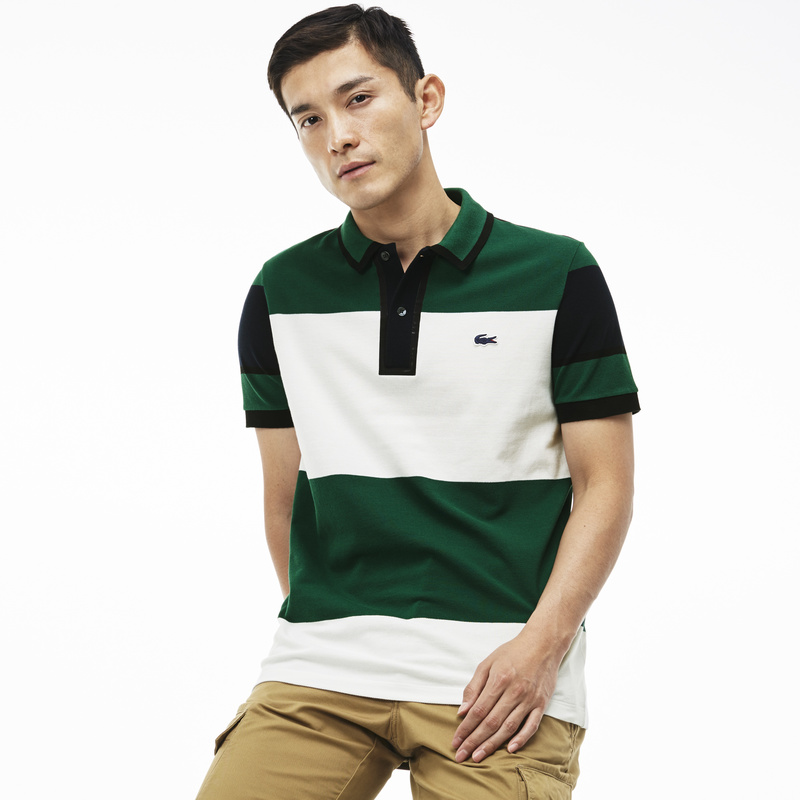 PH5120: Green