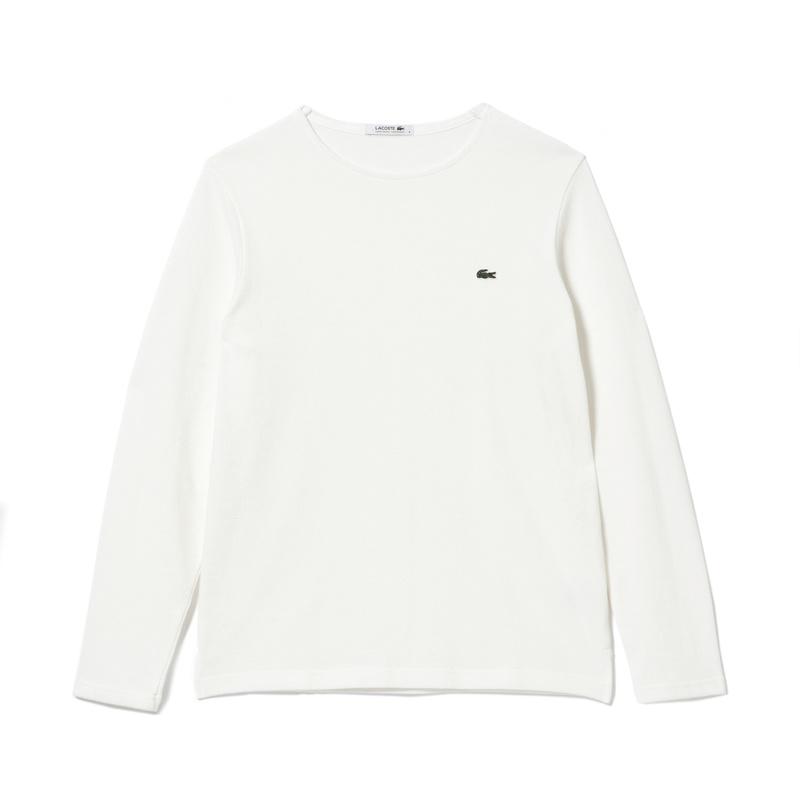 Lacoste TH205E: White
