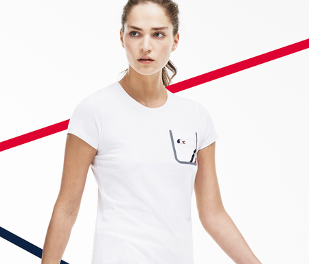 The Sports Collection for Women